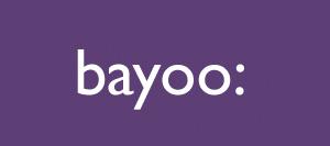 Bayoo_logo