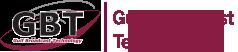 GBT | Audio&Video Services, Qatar