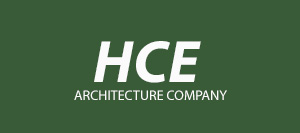 HCE_Logo