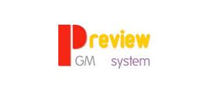 Preview GM Videlio