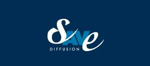 Save_Diffusion