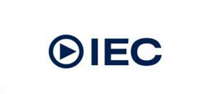 Videlio_IEC